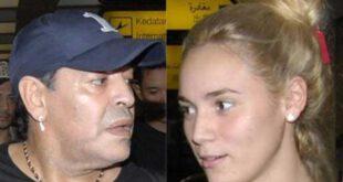 دعوای فوتبالیست معروف با نامزدش در هتل، خبرساز شد! +عکس