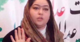 داعش بیش از ۱۰۰ زن افغان را به عنوان برده جنسی گرفته است