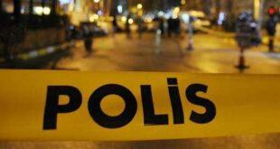 حمله خونین به یک قهوه خانه در استانبول ترکیه