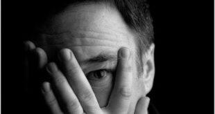نحوه پردازش احساس ترس در مغز به چه صورت است؟