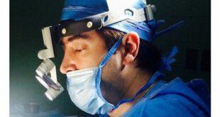 دریافتی پزشکان متخصص ایرانی، ۱۰۰ تا ۳۰۰ میلیون تومان