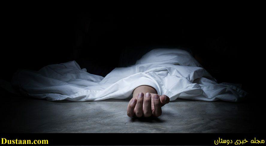 www.dustaan.com زنده شدن پسر ۱۷ ساله در حین تشییع جنازه!