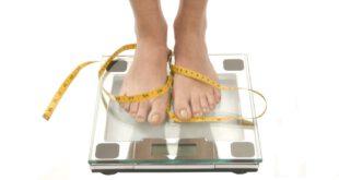 رابطه استرس با احتمال ابتلا به چاقی