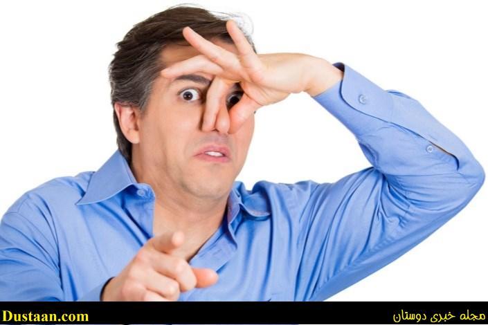 www.dustaan.com بهترین روش ها برای از بین بردن بوی بد دهان