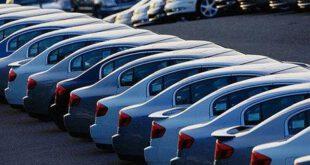 اعلام شرایط ورود موقت خودرو به ایران