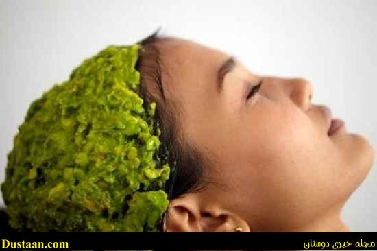 www.dustaan.com-dustaan.com-http://files.dustaan.com/users/zn/Images/salamat/9401/8%20(1)_pics/%D9%85%D8%A7%D8%B3%DA%A9-%D9%85%D9%88.jpeg