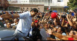 ونزوئلا فلاکت زده ترین کشور جهان!