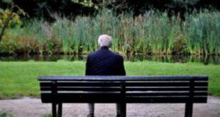 تا ۳۰ سال اینده آمار مبتلایان آلزایمر ۳ برابر می شود