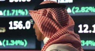 افزایش ۳۰ درصدی قیمت بنزین در عربستان