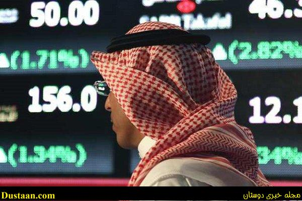 www.dustaan.com افزایش ۳۰ درصدی قیمت بنزین در عربستان