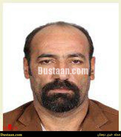 www.dustaan.com دستگیری وکیل قلابی در شهرستان البرز + عکس متهم