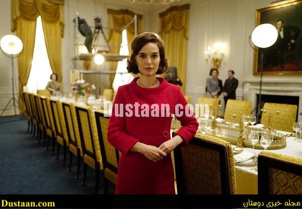 www.dustaan.com-dustaan.com-ناتالی پورتمن
