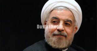 سخنان حسن روحانی درباره فیلتر تلگرام +عکس