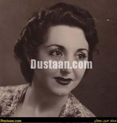 www.dustaan.com ایراندخت، زیباترین دختر قاجار +عکس