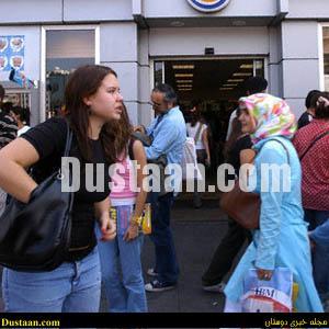 https://dustaan.com/files/uploads/-000//1/www.dustaan.com-مجله-اینترنتی-1489488098.jpg