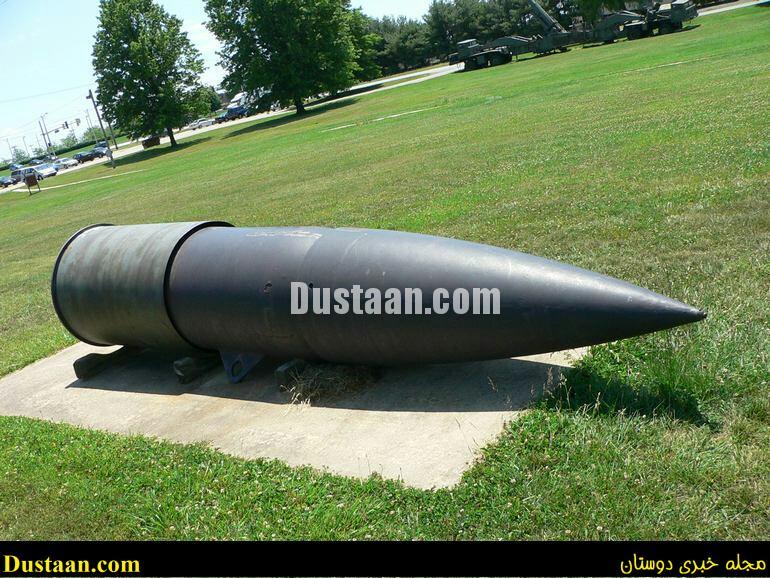www.dustaan.com-dustaan.com-Weapons-terrible-Hitler-02