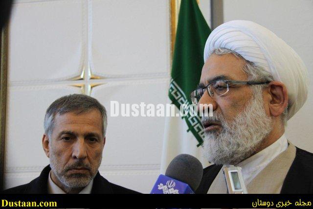 www.dustaan.com برخورد با شبکه های اجتماعی متخلف در زمان انتخابات