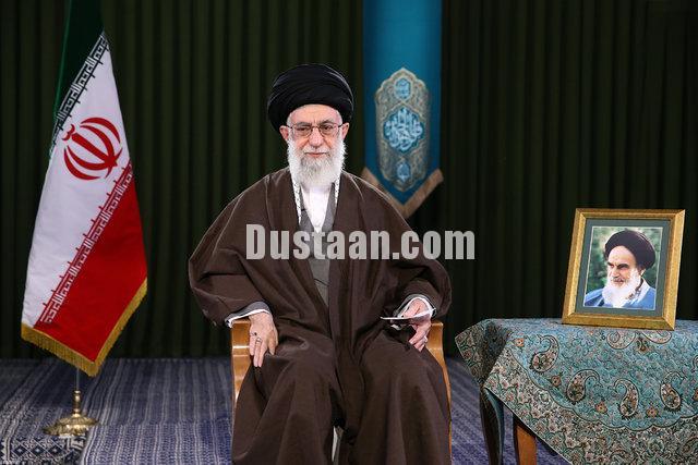 www.dustaan.com سال جدید «اقتصاد مقاومتی؛ تولید و اشتغال» نامگذاری شد