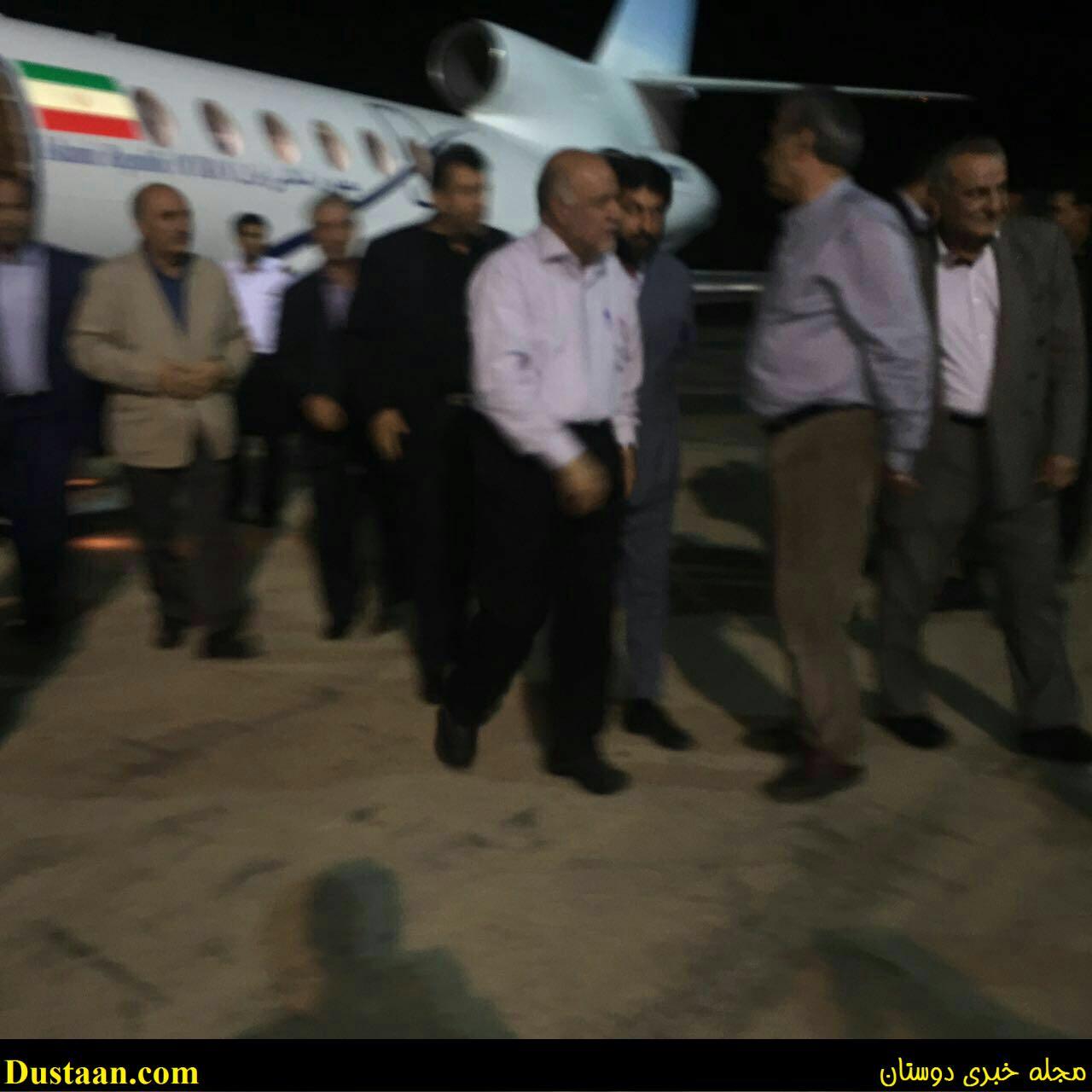 آخمقیه در آتش میسوزد پتروشیمی بوعلی سینا ماهشهر همچنان در اتش میسوزد +تصاویر ...