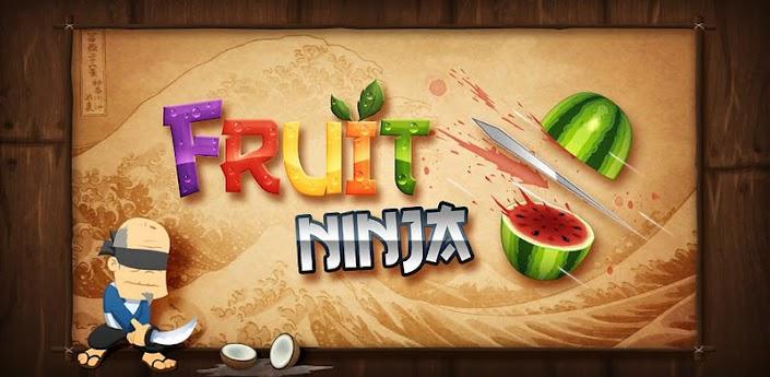www.dustaan.com بازی زیبای نینجا برای اندروید 1.6 به بالا