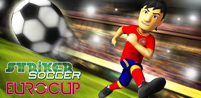 www.dustaan.com بازی زیبای فوتبال یورو 12