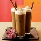 www.dustaan.com اموزش تهیه کافه گلاسه