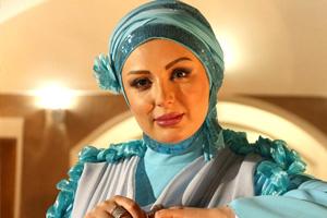 www.dustaan.com نیوشا ضیغمی: اگر در هالیوود بودم، عکس بچهام را به میلیون دلار میفروختم!