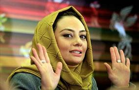 www.dustaan.com رقابت سوپراستارهای زن سینمای ایران برای جایزه فیلم فجر