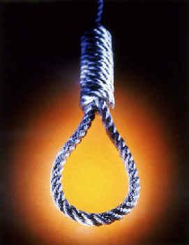 www.dustaan.com کره شمالی 80 نفر را در ملاء عام اعدام کرد