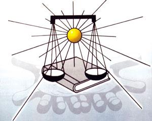 www.dustaan.com محاکمه جنایتکاری که به اشتباه آدم کشت