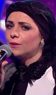 www.dustaan.com آیا خوانندگی زنان حرام است؟