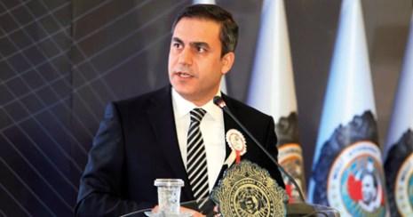 www.dustaan.com سومین مرد قدرتمند خاورمیانه چه کسی هست؟
