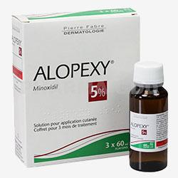 www.dustaan.com نکاتی درمورد استفاده از ماینوکسیدیل (Minoxidil)
