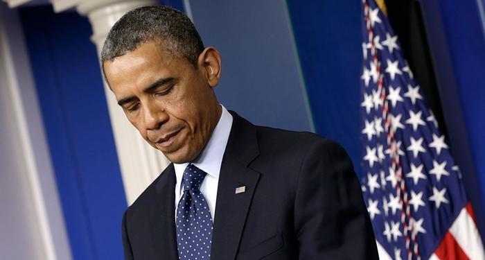 www.dustaan.com اوباما: ایران حق استفاده صلح آمیز از انرژی هسته ای را دارد