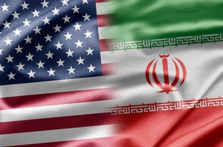 www.dustaan.com آمریکا 8 میلیارد دلار از دارایی های بلوکه شده ایران را آزاد کرد