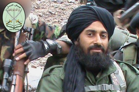 www.dustaan.com ریگی 2 را بیشتر بشناسید + تصویر