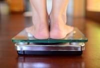 www.dustaan.com  10 دلیل برای چاقی پنهانی چیست ؟!