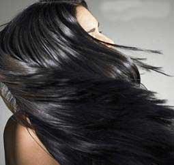 www.dustaan.com ماسکی  برای پرپشت شدن موهای شما