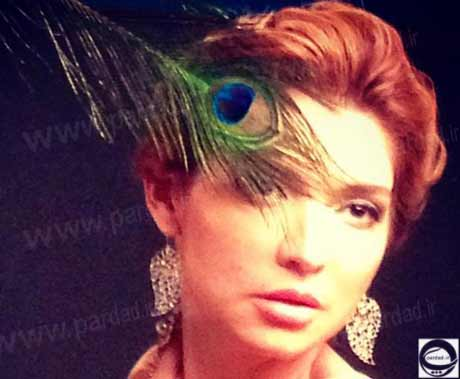 www.dustaan.com انتشار عکس های برهنه دختر رئیس جمهور ازبکستان +عکس