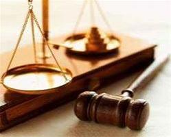 www.dustaan.com شجاعت یک زن باعث دستگیری متجاوزین شد !
