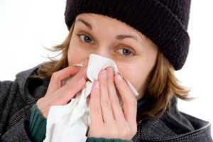 www.dustaan.com چگونه در عرض یکی دو روز سرما خوردگی را درمان کنیم!