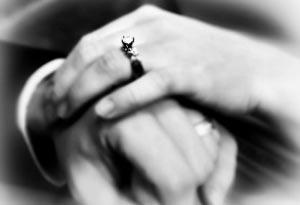 www.dustaan.com حد و حدود رابطه جنسی در زندگی مشترک باید چه میزان باشد؟