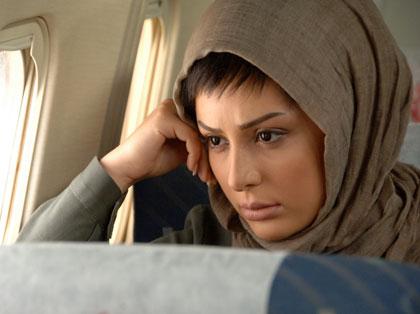 www.dustaan.com البوم تصویری ستارگان سینمای ایران