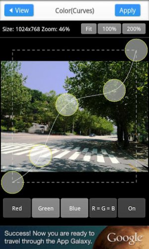 www.dustaan.com نرم افزار ویرایش عکس photo editor 1 3 13