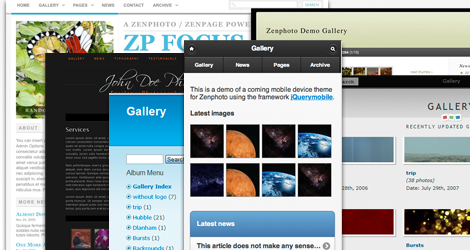 www.dustaan.com سیستم فوق العاده حرفه ای برای راه اندازی سایت های گالری تصاویر, فیلم و موزیک