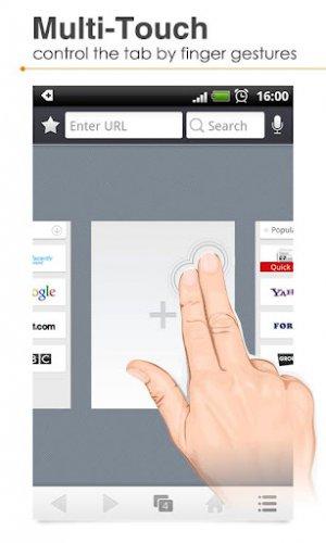 www.dustaan.com جدیدترین نسخه از مرورگر قدرتمند uc