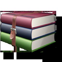 www.dustaan.com دانلود اخرین نسخه از نرمافزار فشرده ساز فایلها WinRAR