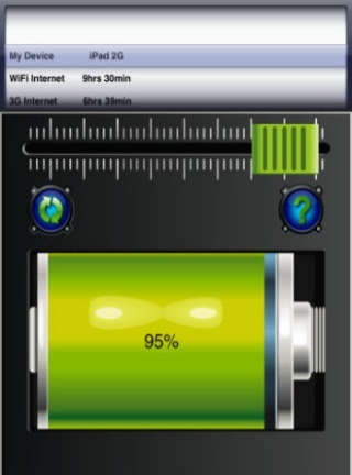 www.dustaan.com بهترین و جدید ترین نرم افزارهای کاربردی برای تلفن همراه + لینک دانلود