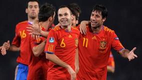 www.dustaan.com اسپانیا گرانترین و ایران ارزان ترین تیم حاضر در جام جهانی 2014!