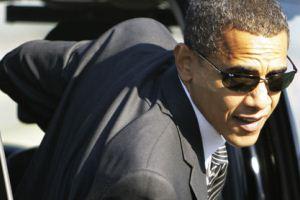 www.dustaan.com آیا باراک اوباما به تهران می آید؟